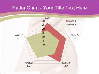 0000071368 PowerPoint Templates - Slide 51