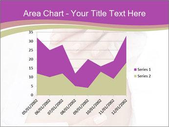 0000071368 PowerPoint Templates - Slide 53