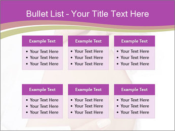 0000071368 PowerPoint Templates - Slide 56