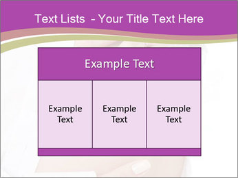 0000071368 PowerPoint Templates - Slide 59