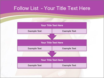 0000071368 PowerPoint Templates - Slide 60