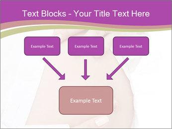 0000071368 PowerPoint Templates - Slide 70