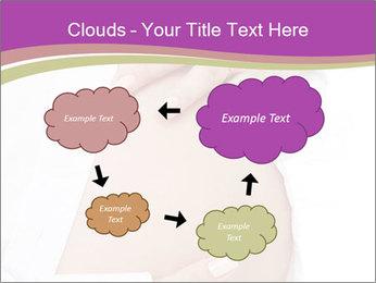 0000071368 PowerPoint Template - Slide 72