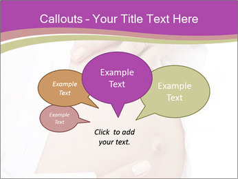 0000071368 PowerPoint Templates - Slide 73