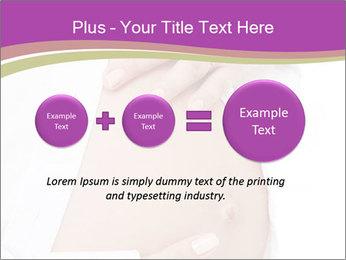 0000071368 PowerPoint Templates - Slide 75