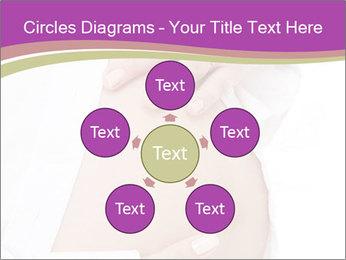 0000071368 PowerPoint Template - Slide 78