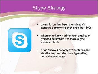 0000071368 PowerPoint Templates - Slide 8