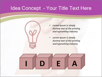 0000071368 PowerPoint Templates - Slide 80