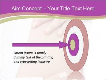 0000071368 PowerPoint Templates - Slide 83