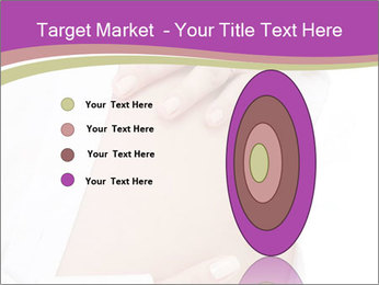 0000071368 PowerPoint Templates - Slide 84