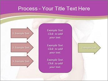 0000071368 PowerPoint Templates - Slide 85