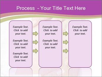 0000071368 PowerPoint Template - Slide 86