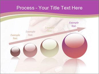 0000071368 PowerPoint Templates - Slide 87