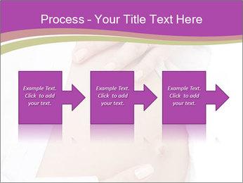 0000071368 PowerPoint Templates - Slide 88