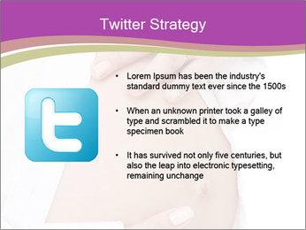 0000071368 PowerPoint Template - Slide 9