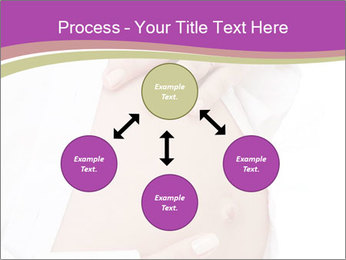 0000071368 PowerPoint Templates - Slide 91