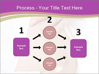 0000071368 PowerPoint Templates - Slide 92
