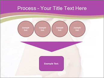 0000071368 PowerPoint Template - Slide 93