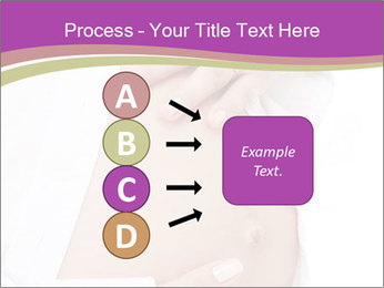 0000071368 PowerPoint Templates - Slide 94