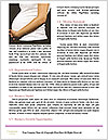0000071368 Word Template - Page 4