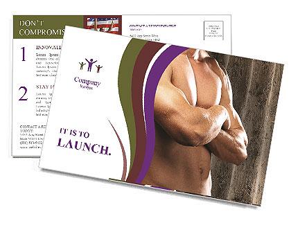 0000071369 Postcard Template