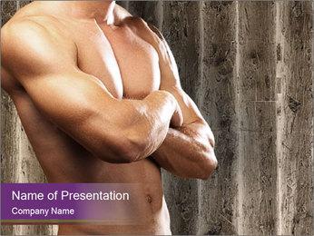 0000071369 PowerPoint Template - Slide 1