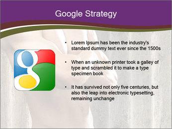 0000071369 PowerPoint Template - Slide 10