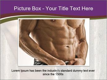 0000071369 PowerPoint Template - Slide 16