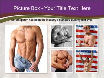 0000071369 PowerPoint Template - Slide 19