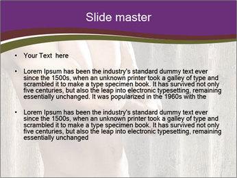 0000071369 PowerPoint Template - Slide 2