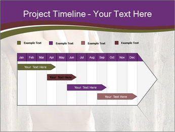 0000071369 PowerPoint Template - Slide 25