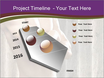 0000071369 PowerPoint Template - Slide 26