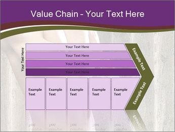 0000071369 PowerPoint Template - Slide 27