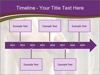 0000071369 PowerPoint Template - Slide 28