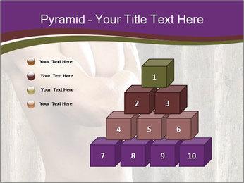 0000071369 PowerPoint Template - Slide 31