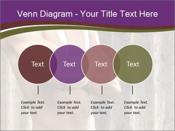 0000071369 PowerPoint Template - Slide 32