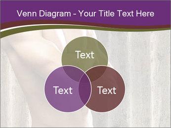 0000071369 PowerPoint Template - Slide 33