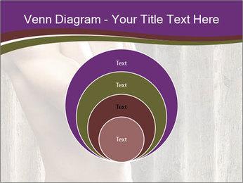 0000071369 PowerPoint Template - Slide 34