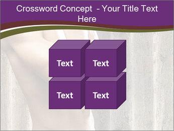 0000071369 PowerPoint Template - Slide 39