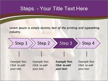 0000071369 PowerPoint Template - Slide 4