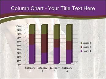 0000071369 PowerPoint Template - Slide 50