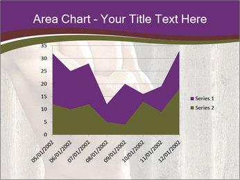 0000071369 PowerPoint Template - Slide 53