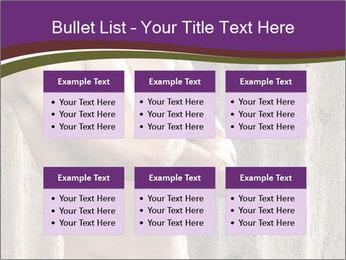 0000071369 PowerPoint Template - Slide 56