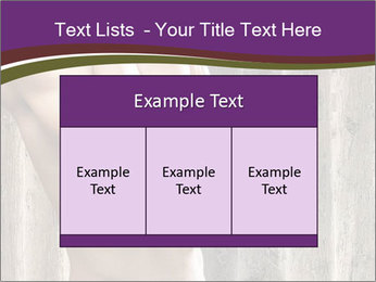 0000071369 PowerPoint Template - Slide 59