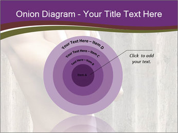 0000071369 PowerPoint Template - Slide 61