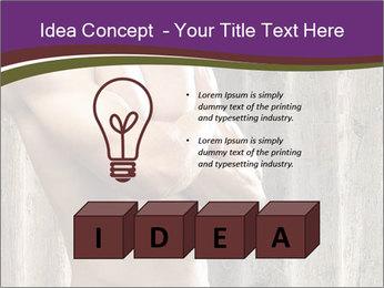 0000071369 PowerPoint Template - Slide 80