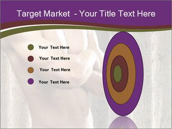 0000071369 PowerPoint Template - Slide 84
