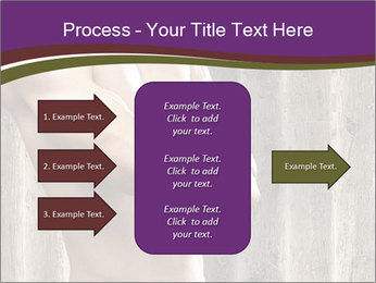 0000071369 PowerPoint Template - Slide 85
