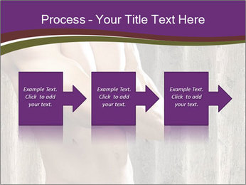 0000071369 PowerPoint Template - Slide 88