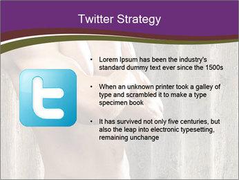 0000071369 PowerPoint Template - Slide 9